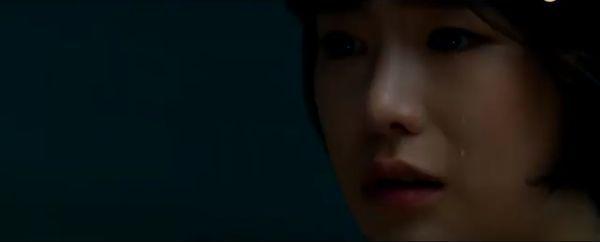 """""""Welcome 2 Life"""" của Rain và Lim Ji Yeon tung Teaser đẫm nước mắt 4"""