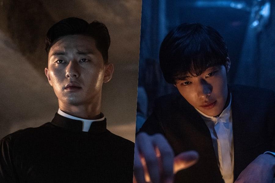 """10 phim ăn khách nhất phòng vé Hàn ngày 1/8: """"Exit"""" của Yoona đứng đầu 6"""