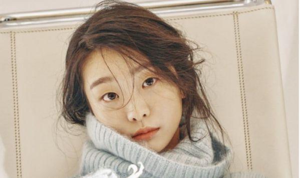 """Ahn Bo Hyun tham gia """"Itaewon Class"""" đối đầu cùng Park Seo Joon 6"""