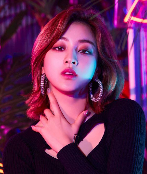 BXH thương hiệu thành viên girlgroup và boygroup Kpop tháng 8/2019 13
