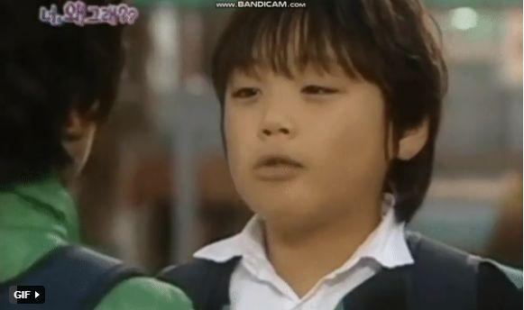 """Có nên xem """"Flower Crew: Joseon Marriage Agency"""" của Park Ji Hoon? 3"""