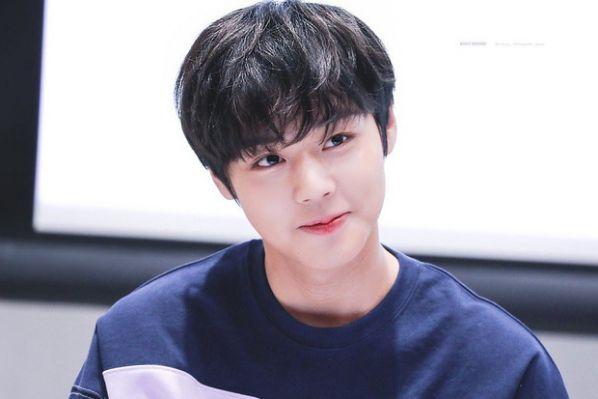"""Có nên xem """"Flower Crew: Joseon Marriage Agency"""" của Park Ji Hoon? 5"""