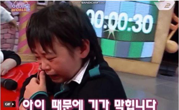 """Có nên xem """"Flower Crew: Joseon Marriage Agency"""" của Park Ji Hoon? 6"""
