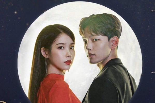 """Giải mã sức hút """"đột biến"""" của bộ phim Hàn Quốc """"Hotel Del Luna"""" 1"""