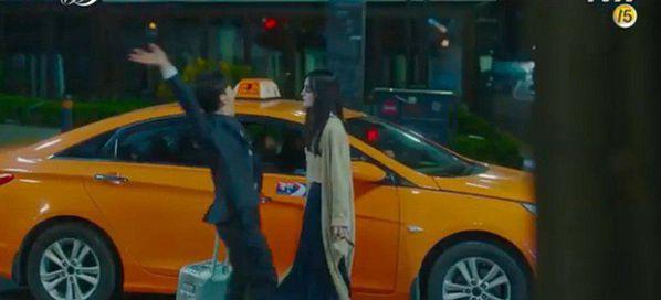"""Giải mã sức hút """"đột biến"""" của bộ phim Hàn Quốc """"Hotel Del Luna"""" 10"""