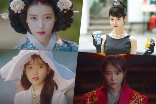 """Giải mã sức hút """"đột biến"""" của bộ phim Hàn Quốc """"Hotel Del Luna"""" 2"""