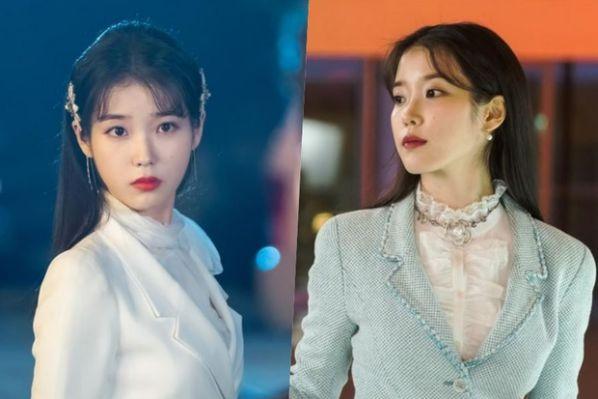 """Giải mã sức hút """"đột biến"""" của bộ phim Hàn Quốc """"Hotel Del Luna"""" 3"""
