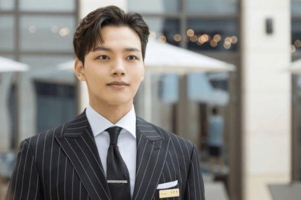 """Giải mã sức hút """"đột biến"""" của bộ phim Hàn Quốc """"Hotel Del Luna"""" 7"""
