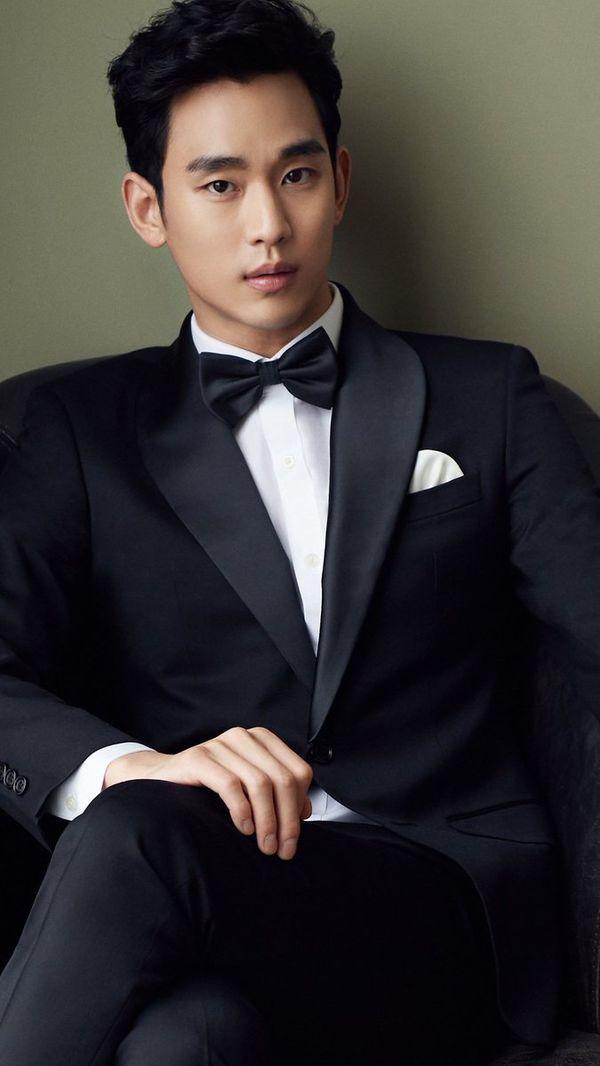 "Kim Soo Hyun sẽ làm cameo trong tập cuối của ""Hotel Del Luna"" 1"