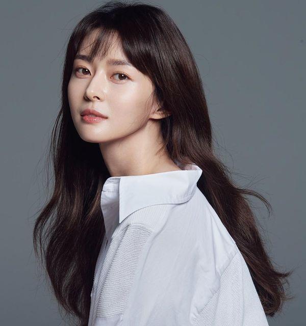 "Kwon Nara tham gia bộ phim ""Itaewon Class"" cùng Park Seo Joon 5"