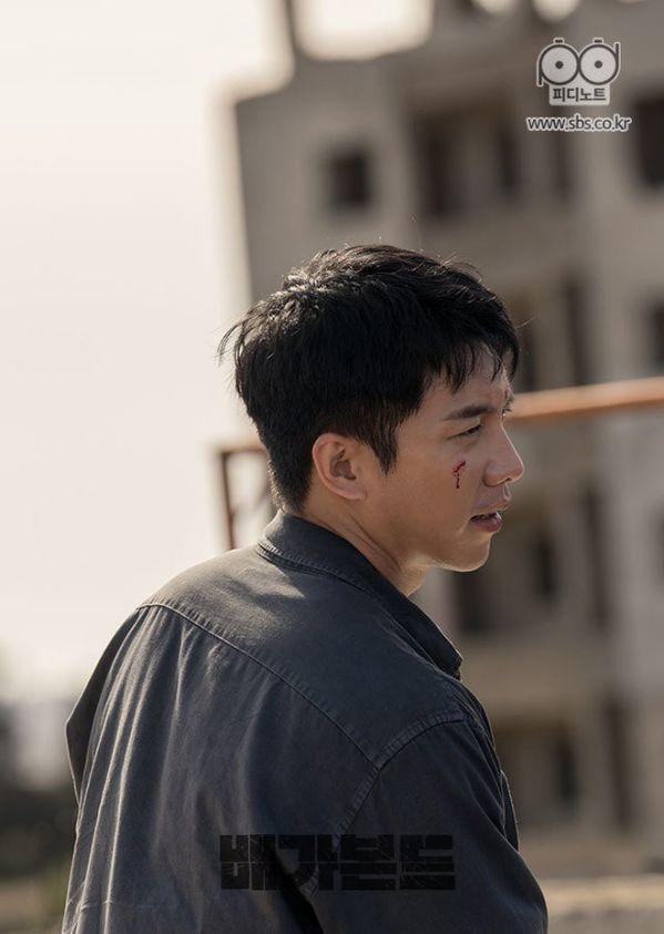 Lịch chiếu phim Hàn mới nhất tháng 9/2019: Bom tấn đối đầu bom tấn 11