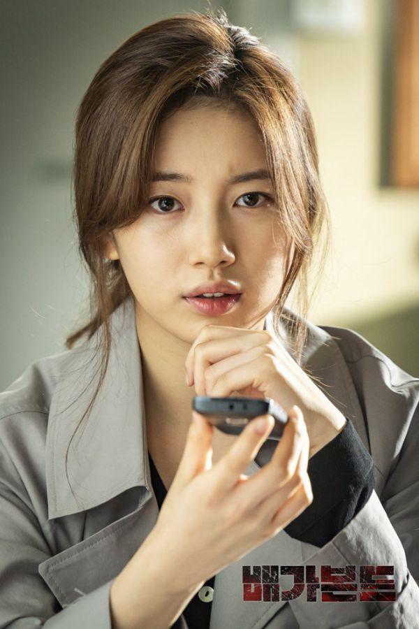 Lịch chiếu phim Hàn mới nhất tháng 9/2019: Bom tấn đối đầu bom tấn 12