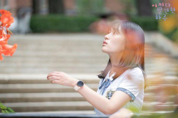 Lịch chiếu phim Hàn mới nhất tháng 9/2019: Bom tấn đối đầu bom tấn 17