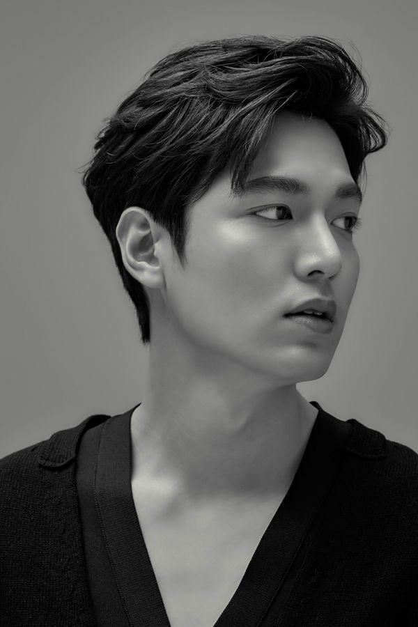 """Lịch lên sóng phim """"The King: The Eternal Monarch"""" của Lee Min Ho 1"""