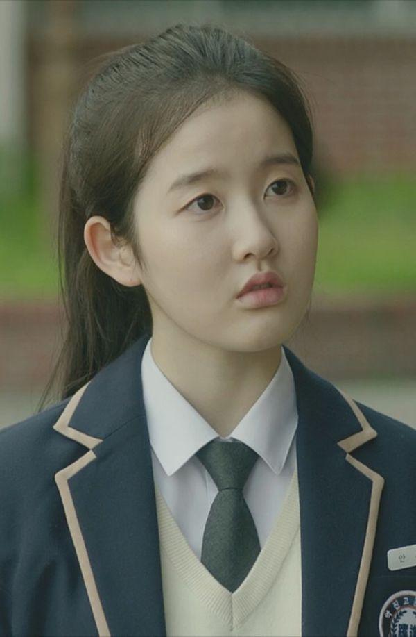 List phim Hàn mới nhất lên sóng tháng 8/2019: Đại tiệc đa sắc màu! 10