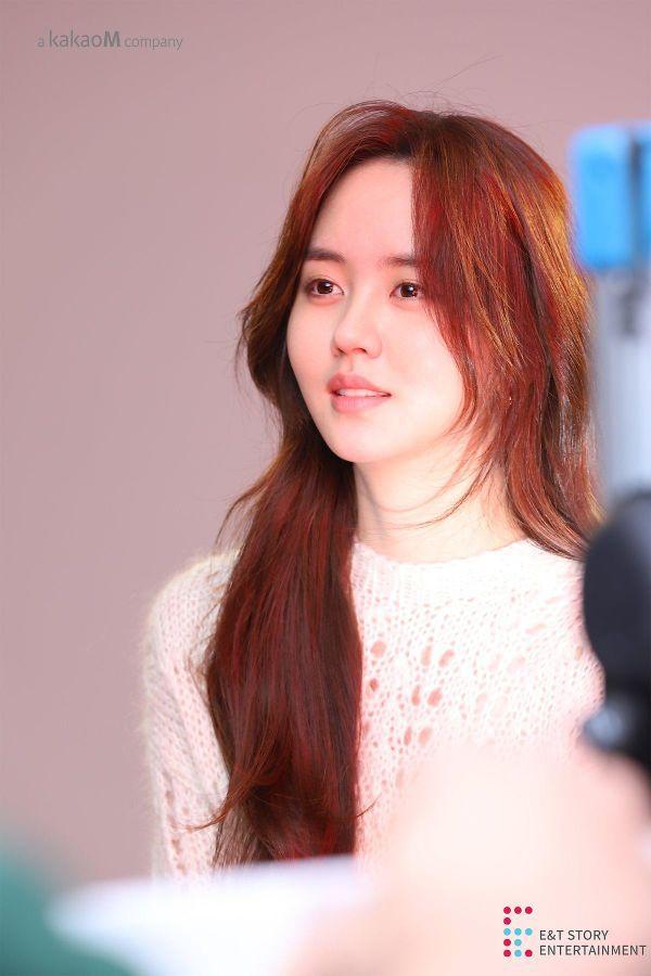 """""""Love Alarm"""" của Kim So Hyun tung Poster đặc biệt, liệu sẽ có phần 2? 11"""
