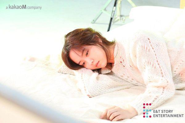 """""""Love Alarm"""" của Kim So Hyun tung Poster đặc biệt, liệu sẽ có phần 2? 12"""
