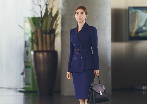 """""""Melting Me Softly"""" tung ảnh Yoon Se Ah - tình đầu của Ji Chang Wook 2"""