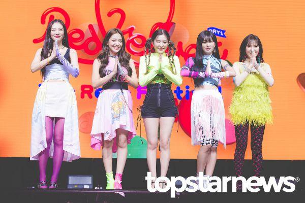 """""""Red Velvet"""" sẽ hát bài nhạc phim OST thứ 8 trong """"Hotel De Luna""""1"""