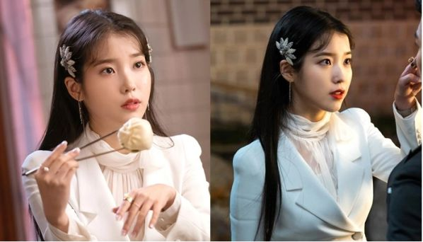 """""""Red Velvet"""" sẽ hát bài nhạc phim OST thứ 8 trong """"Hotel De Luna"""" 5"""