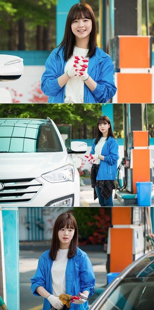 """""""The Great Show"""" của Song Seung Heon tung Teaser chuẩn bị lên sóng 5"""