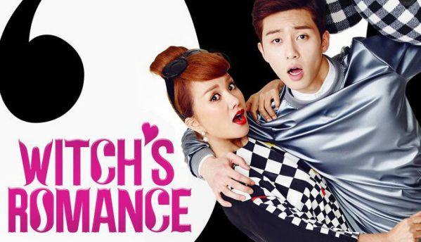 Top những bộ phim hài lãng mạn Hàn Quốc hay dâng trào cảm xúc 9