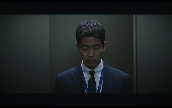 """""""VIP"""" của Jang Nara và Lee Sang Yoon tung Teaser đầu tiên đầy bí ẩn 12"""