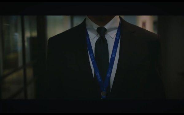"""""""VIP"""" của Jang Nara và Lee Sang Yoon tung Teaser đầu tiên đầy bí ẩn 3"""