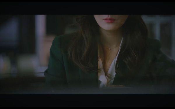 """""""VIP"""" của Jang Nara và Lee Sang Yoon tung Teaser đầu tiên đầy bí ẩn 8"""