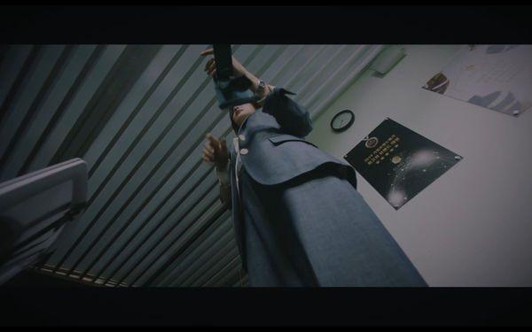 """""""VIP"""" của Jang Nara và Lee Sang Yoon tung Teaser đầu tiên đầy bí ẩn 9"""