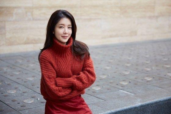 """Yoon Shi Yoon và Jung In Sun đóng chính trong phim """"Psychopath Diary""""3"""