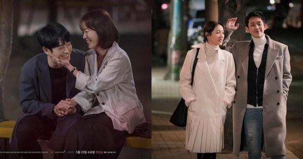 """Cẩm nang """"Khi Cây Trà Trổ Hoa"""" của Gong Hyo Jin trước giờ lên sóng 8"""
