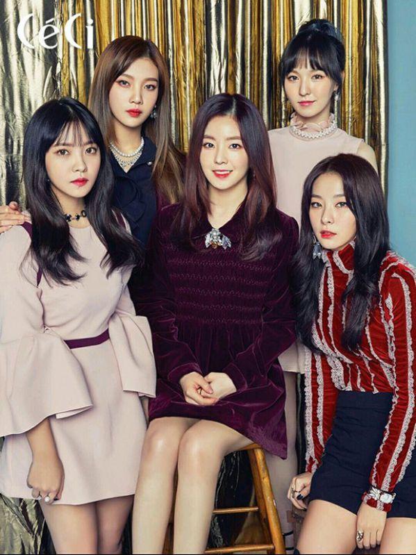 Chính thức: Dàn lineup nhóm nhạc, diễn viên tham gia AAA 2019 Việt Nam 16