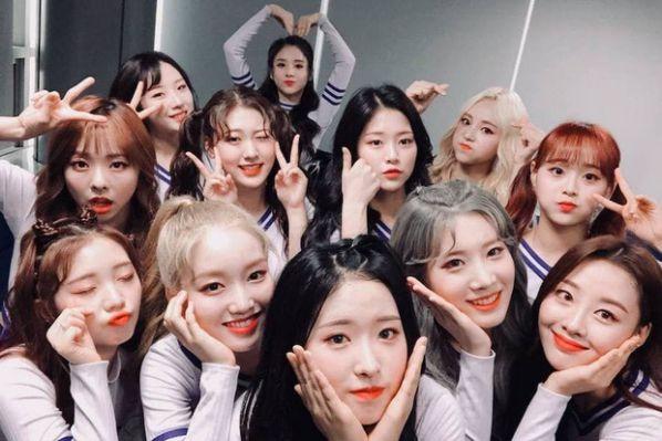 Chính thức: Dàn lineup nhóm nhạc, diễn viên tham gia AAA 2019 Việt Nam 21