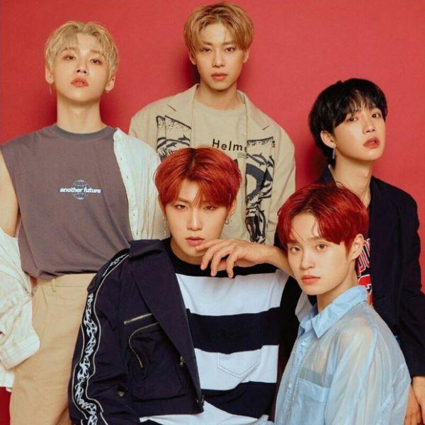 Chính thức: Dàn lineup nhóm nhạc, diễn viên tham gia AAA 2019 Việt Nam 30