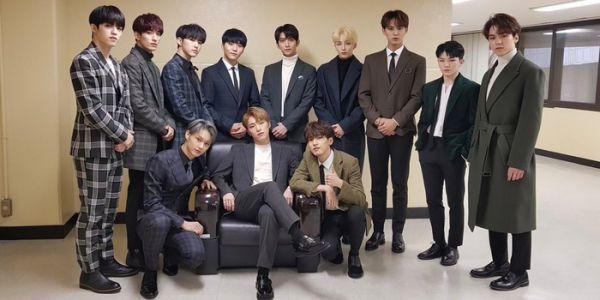 Chính thức: Dàn lineup nhóm nhạc, diễn viên tham gia AAA 2019 Việt Nam34