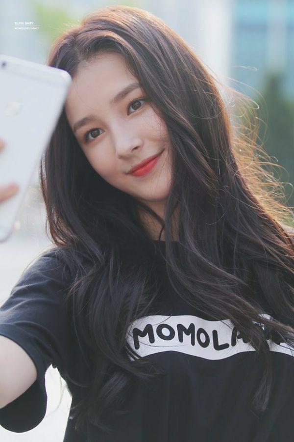 Chính thức: Dàn lineup nhóm nhạc, diễn viên tham gia AAA 2019 Việt Nam 4