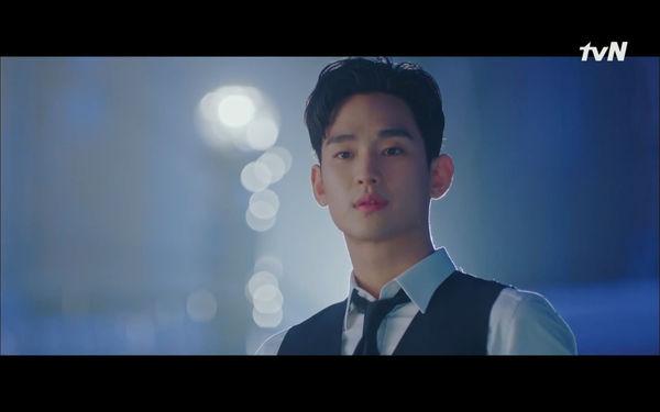 """""""Hotel Del Luna"""" sẽ có phần 2 và do Kim Soo Hyun đóng vai chính? 1"""