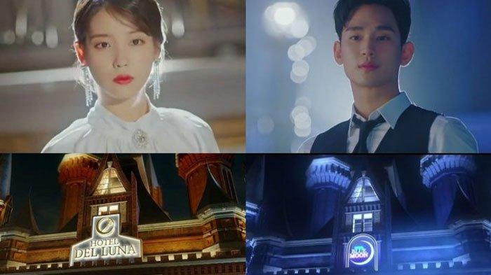 """""""Hotel Del Luna"""" sẽ có phần 2 và do Kim Soo Hyun đóng vai chính? 12"""