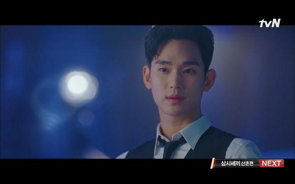 """""""Hotel Del Luna"""" sẽ có phần 2 và do Kim Soo Hyun đóng vai chính? 7"""