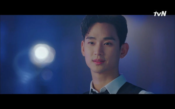 """""""Hotel Del Luna"""" sẽ có phần 2 và do Kim Soo Hyun đóng vai chính? 8"""