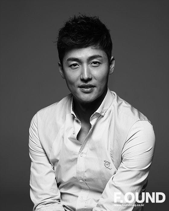 """Lee Jung Jin của 'Chuyện Tình Harvard' tham gia """"The King: The Eternal Monarch""""5"""
