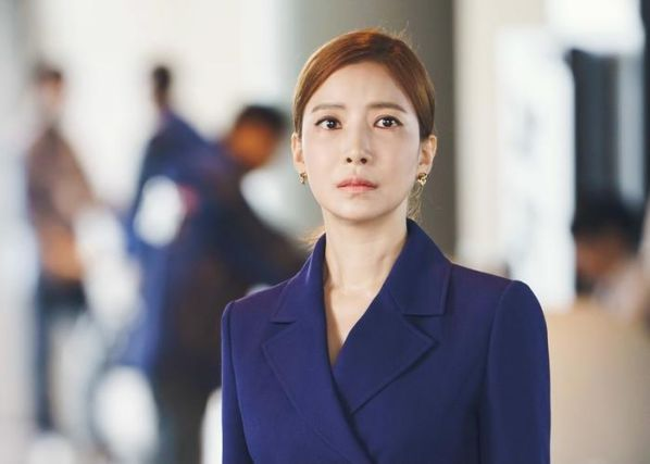 """""""Melting Me Softly"""": Bạn ủng hộ Ji Chang Wook với nữ chính hay nữ phụ?10"""