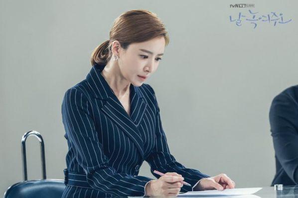 """""""Melting Me Softly"""": Bạn ủng hộ Ji Chang Wook với nữ chính hay nữ phụ?12"""