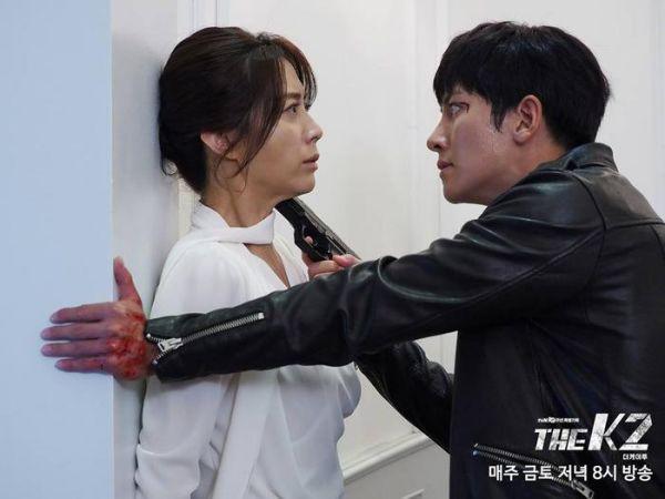 """""""Melting Me Softly"""": Bạn ủng hộ Ji Chang Wook với nữ chính hay nữ phụ?8"""