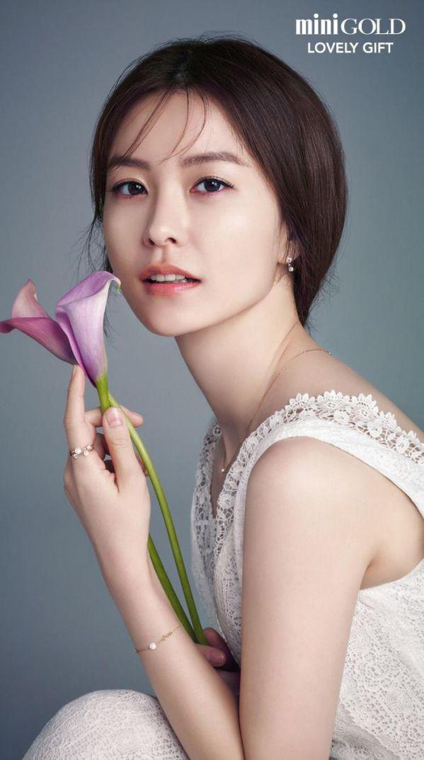 """Netflix xác nhận ngày lên sóng """"Kingdom 2"""" và phim của Nam Joo Hyuk 5"""