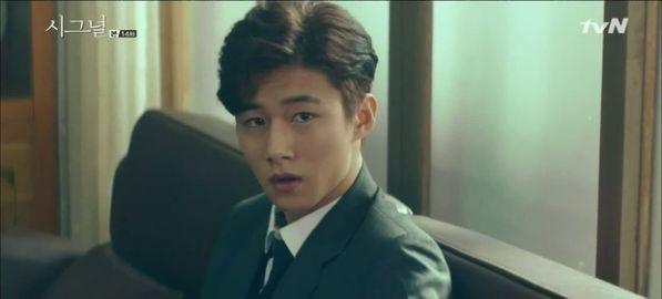 """Ngắm qua profile dàn cast siêu xịn của """"Trung Tâm Mai Mối Joseon"""" 11"""