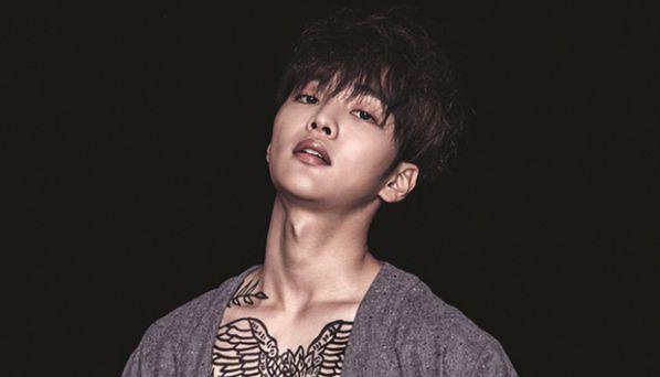 """Ngắm qua profile dàn cast siêu xịn của """"Trung Tâm Mai Mối Joseon"""" 2"""