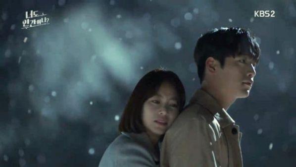 """Ngắm qua profile dàn cast siêu xịn của """"Trung Tâm Mai Mối Joseon"""" 6"""
