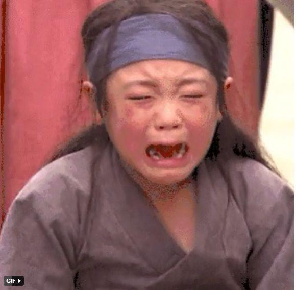 """Ngắm qua profile dàn cast siêu xịn của """"Trung Tâm Mai Mối Joseon"""" 7"""